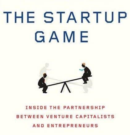 Advice from a Venture Capitalist - William Draper